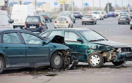 Trafikförsäkring eller halvförsäkring