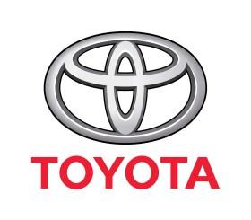 Toyota bilförsäkring